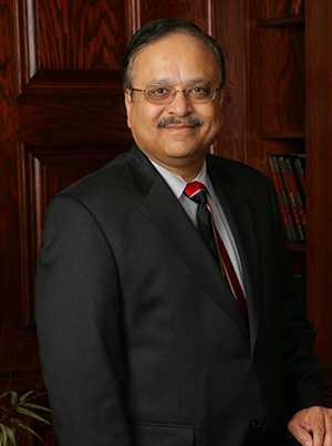 Pravinchandra H. Patel, M.D.